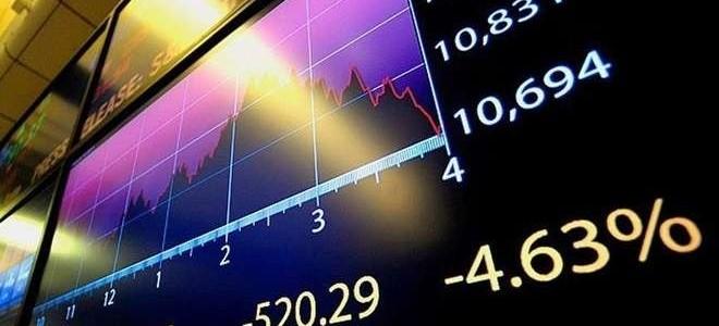 Asya - Pasifik Borsaları Haftanın İlk Gününü Yükselişle Bitirdi