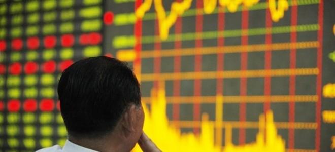 Asya Pasifik Borsaları Karışık Bir Seyir İzledi