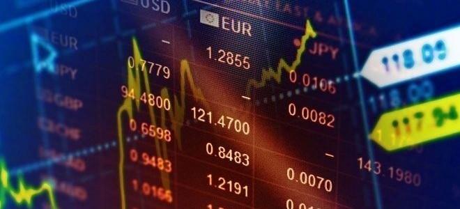 Asya – Pasifik Borsaları Wall Street'in İzinde İnişe Geçti