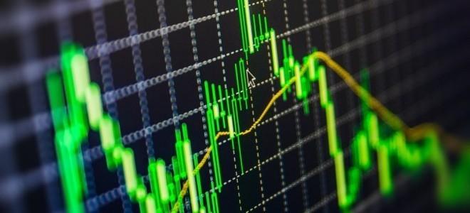Asya-Pasifik Borsalarında Endeksler Günü Karışık Kapattı
