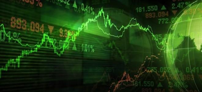 Asya – Pasifikte EndekslerYükseldi, Japon Merkez Bankasının Sürpriz Kararıyla Yen Değer Kazandı