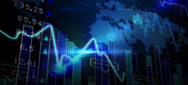 Asya piyasaları Powell'ın konuşmasıyla yükseldi