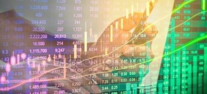 Asya piyasaları ticaret belirsizlikleri etkisiyle karışık