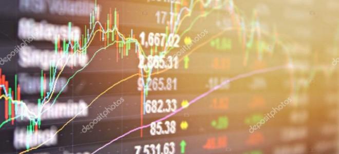 Asya piyasaları, ticaret görüşmeleri etkisiyle yükseldi