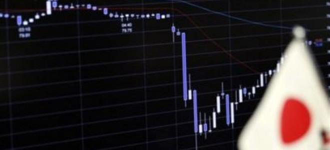 Asya ve Avrupa borsaları ekside