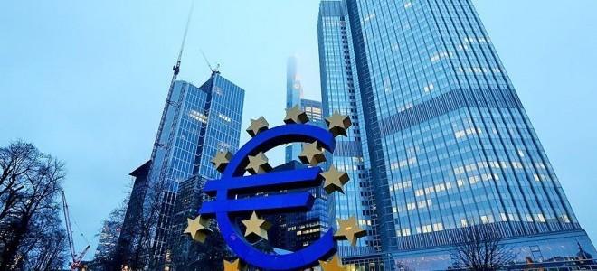 Avrupa Borsaları AMB'nin Faiz Kararı Öncesinde Yükselişe Geçti