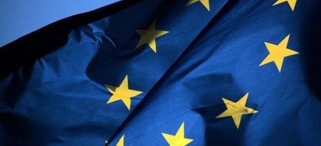 Avrupa Borsaları Bu Hafta Son Bir Yılın En İyi Performansını Gösterdi