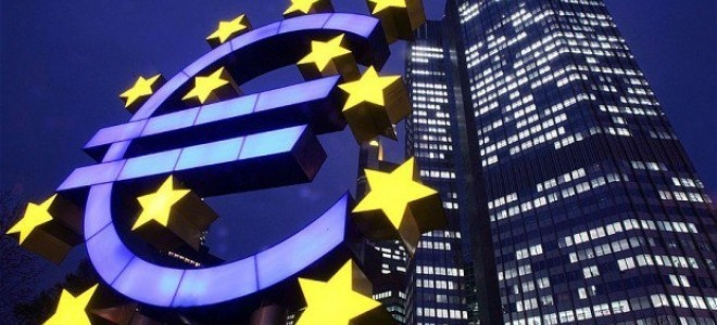 Avrupa Borsaları Yatay Açıldı
