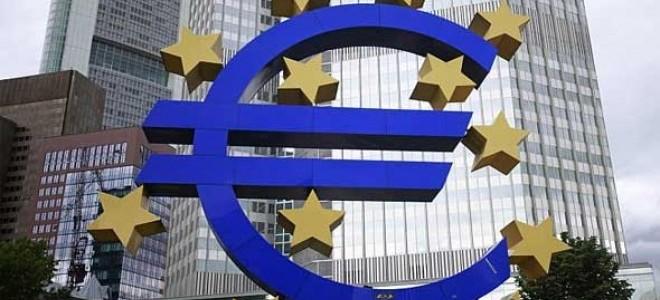Avrupa'da Endeksler Geriledi