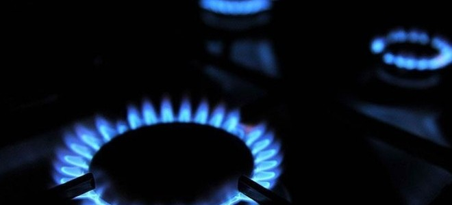 Avrupa'da gaz fiyatlarının kış boyunca yüksek seyretmesi bekleniyor