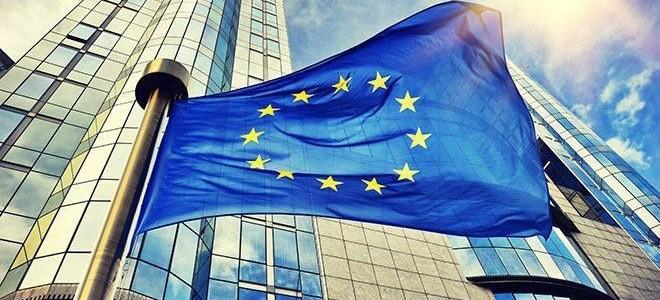 Avrupa'da Hisse Senetleri Piyasaları Yükselişle Kapandı