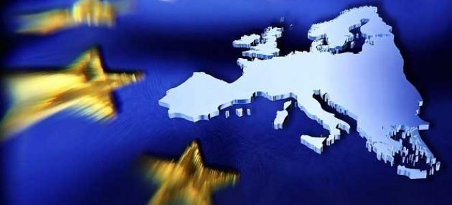 Avrupa Endeksleri Euro Bölgesi Büyüme Verisi Öncesinde Yükselişte