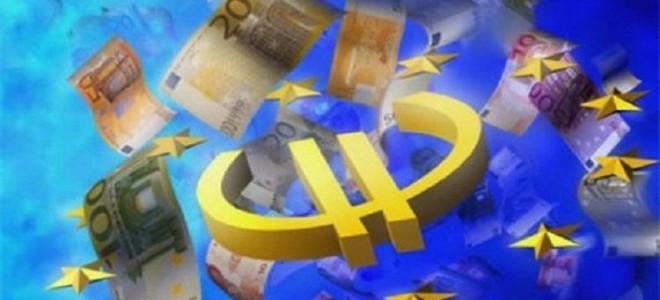 Avrupa Gösterge Endeksi Günü Son Bir Yılın En Düşük Seviyesinde Kapattı
