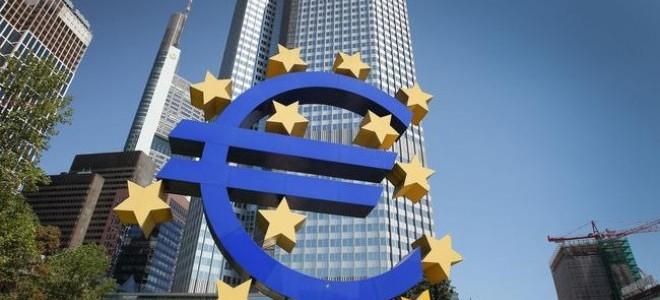 Avrupa Merkez Bankası, denetleme kurulunun başkanlığına Andrea Enria atandı