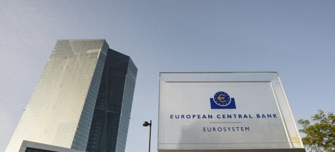 Avrupa Merkez Bankası faiz kararını açıkladı