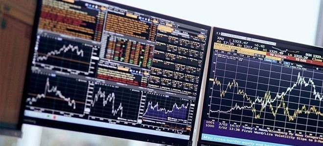 Avrupa piyasaları açılış öncesinde hafif yükseldi