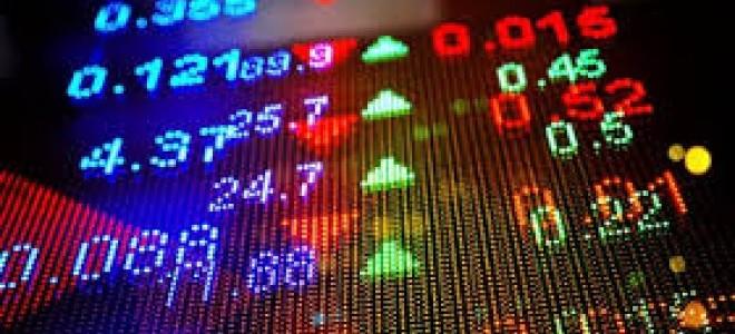 Avrupa piyasaları açılış öncesinde yükseldi