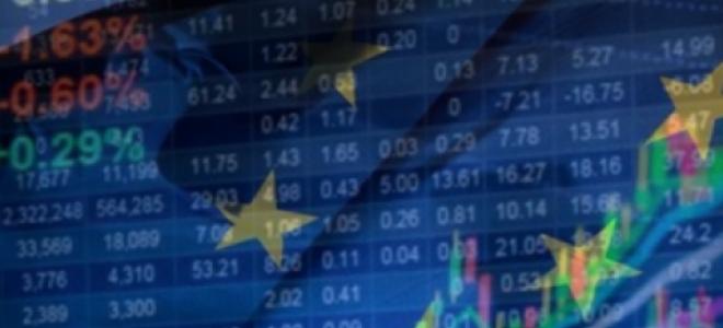 Avrupa piyasaları Brexit oylaması beklenirken yükseldi