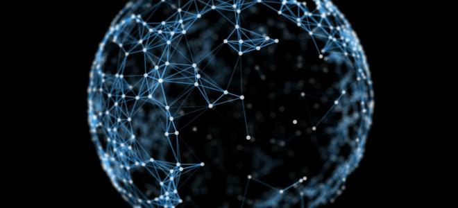 Avustralya'da Bir Üniversite Ülkenin İlk Blockchain Kursunu Açtı