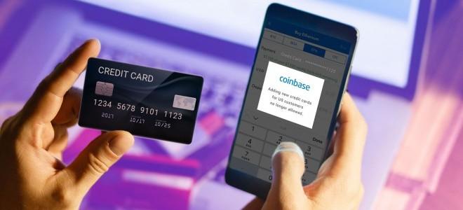 """Avustralya'da kripto parayla alışveriş için """"kripto para kartı"""""""