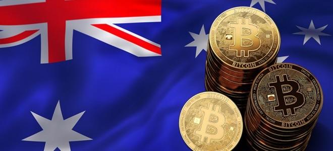 Avustralya Kripto Parayı Vergilendirmek İçin