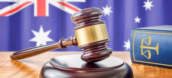 Avustralya Kriptopara Borsası Düzenlemelerine Başladı