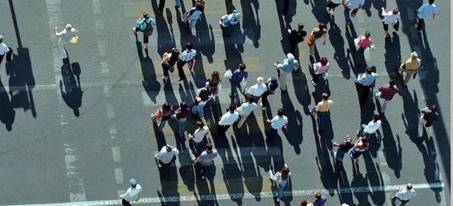Bakan Albayrak enflasyon ve işsizlik beklentilerini açıkladı