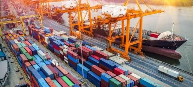 Bakan Pekcan'dan ihracatçı firmalara iki yeni müjde