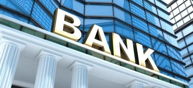 Bankalar Standartları Sıkılaştırdı