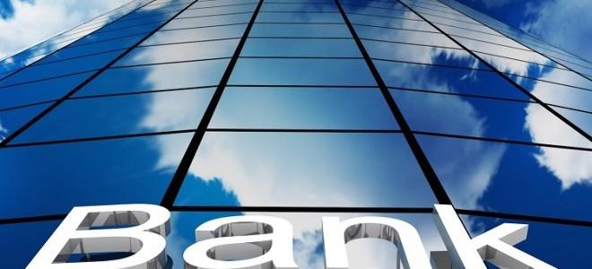 Bankalarda Yeni Dönem: Görüntülü Bankacılık