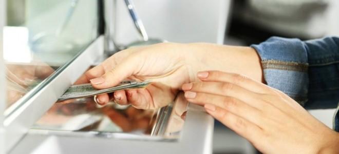 Bankalardan kredi müşterilerine yeni istek