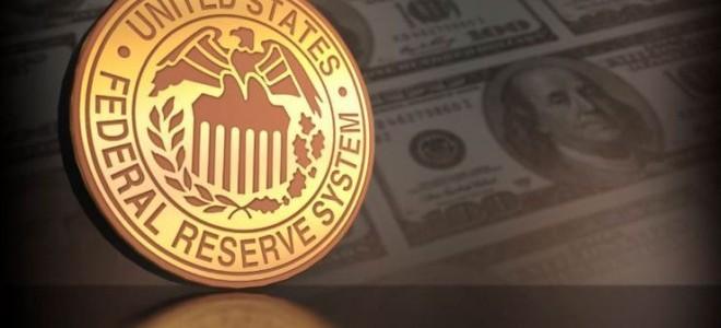 Barkin: Fed'in faiz indirimleri yatırımlar için fark yaratmaz