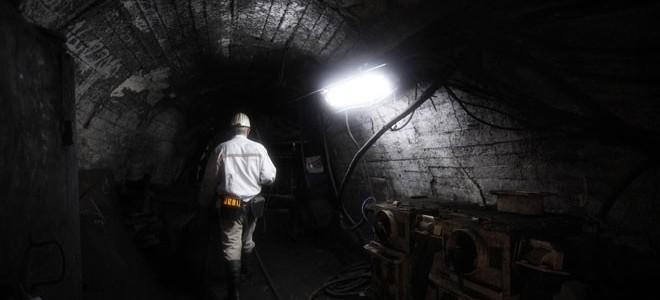 Bartın'da 148 Maden İşçisinin iş Akdi Sona Erdirildi