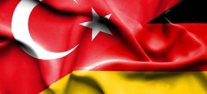Başkonsolos Lassig: Türkiye ve Almanya Arasındaki Ekonomik Faaliyetler Azaldı