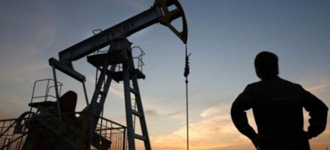 Batı Teksas Petrolü 75 Doları Aştı