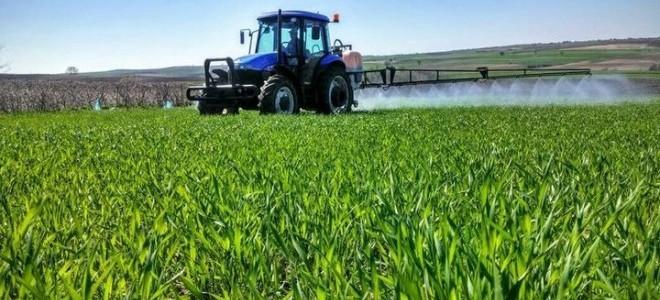 Bayraktar: Lahanada Üretici ile Market Arasındaki Fark Yüzde 559,3