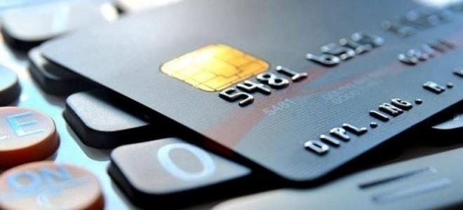 BDDK kredi kartları taksitlendirme sürelerini uzattı