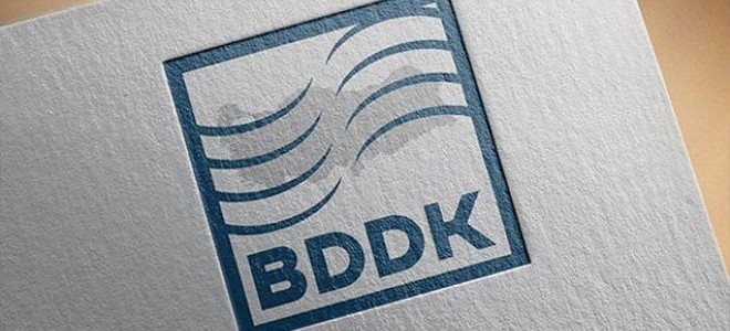 BDDK, kredi riski azaltım tekniklerine ilişkin tebliğde düzenlemeye gitti