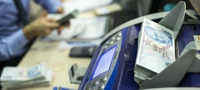 BDDK kredilerin sınıflandırılması ve karşılıklarda değişiklik yaptı
