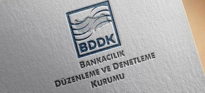 BDDK, yurt dışı seyahat harcamalarında taksit sayısını 3 aya indirdi