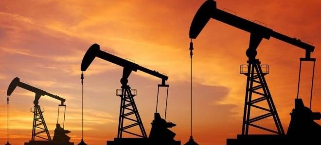 Beklentilerden az stok azalmasıyla petrol fiyatları düştü