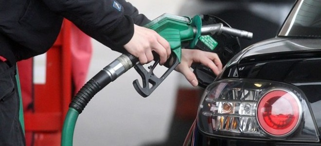 Benzin ve motorine zam yolda!