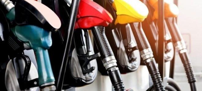 Benzine 28 kuruş indirim bekleniyor