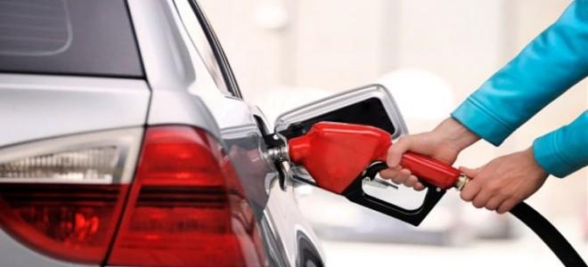 Benzinin Litresine Zam Geliyor!