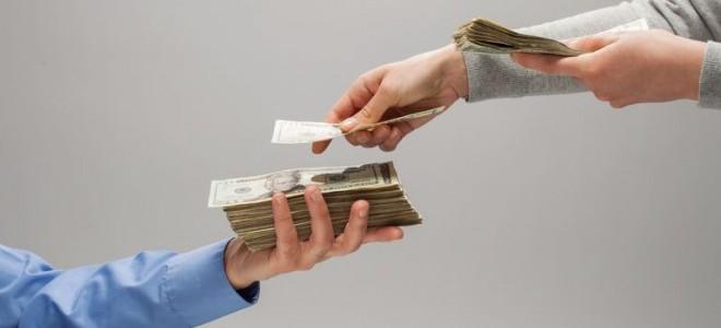 Berat Albayrak'tan Yabancı Yatırımcılara Mesaj