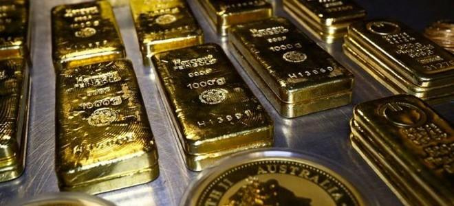 Biden'ın teşvik paketi altın ve gümüşü nasıl etkiledi?