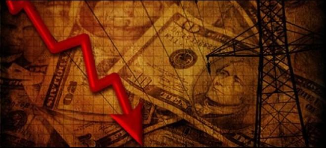 Bill Gates Yeni Bir Ekonomik Krizin