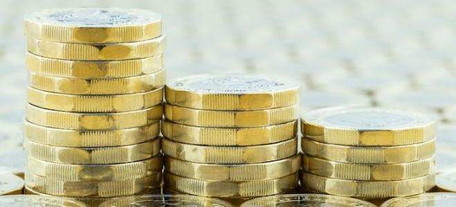 Birleşik Krallık'ın İlk Kripto Para Birimi Platformu: Sovren