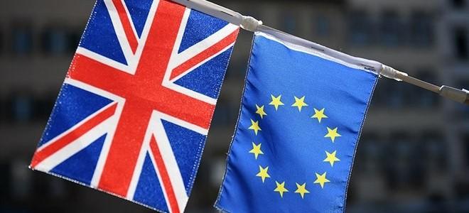 Birleşik Krallık'ın Yeni Brexit Bakanı Belli Oldu