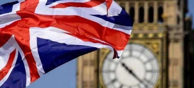 Birleşik Krallık TÜFE Temmuz'da Yükseldi